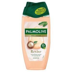 Palmolive Wellness Revive sprchový gel 250ml