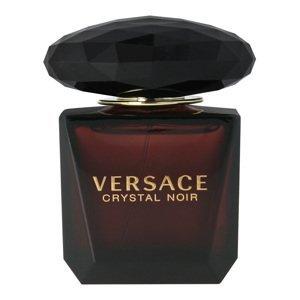 Versace Crystal Noir Parfémovaná voda pro ženy, 30ml
