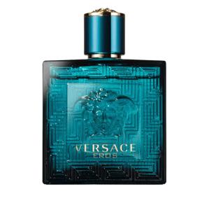 Versace Eros Parfémovaná voda pro muže EDP, 200ml M