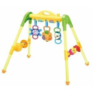 Huanger Hrazdička Baby Gym