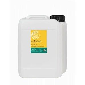 Tierra Verde Leštidlo do myčky 5l