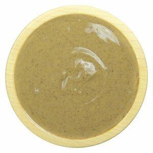 Diana Company Pasta z lískových jader 100% 1kg