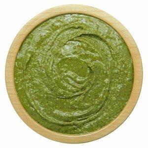 Diana Company Pasta z pistáciových jader 100% 1kg