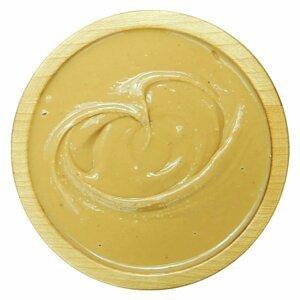 Diana Company Pasta z arašídů jemná 100% 1kg