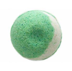 GOODIE s.r.o.  GOODIE Bath Bomb - Matcha Detox 140g