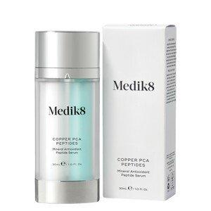 Medik8 Copper PCA Peptides 30ml