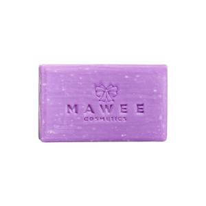 Mawee Mýdlo na holení CLASSY & SASSY 85g