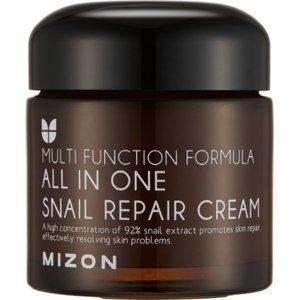 Mizon All In One Snail Repair, Krém na vrásky a problematickou pleť 75ml