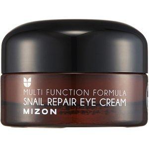 Mizon Snail Repair Eye, Oční krém proti vráskám 25ml