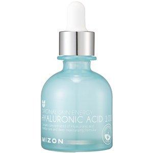 Mizon Hyaluronic Acid 100 Original Skin Energy 30ml