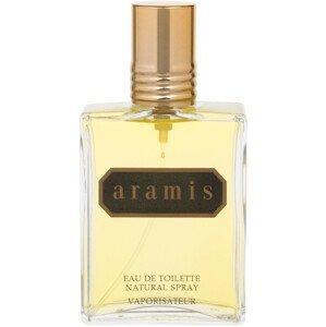 Aramis Aramis 110ml