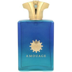 Amouage Figment 100ml