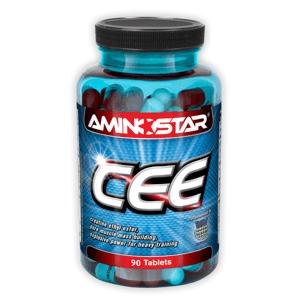 Amix  Creatine Ethyl Ester (CEE) 90tbl