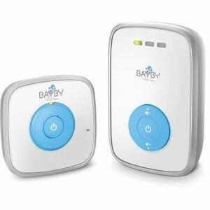 BBM 7000 Digitální audio chůvička BAYBY