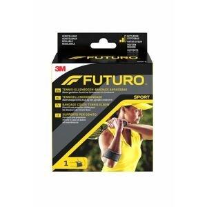 3M FUTURO Opora tenisového lokte SPORT