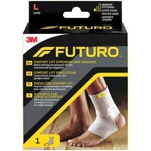 3M FUTURO 76583 Bandáž hlezenního kloubu Comfort velikost L