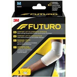 3M FUTURO 76578 Bandáž na loket Comfort velikost M