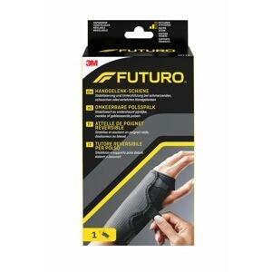 3M  FUTURO Reverzibilní zápěstní bandáž L/P