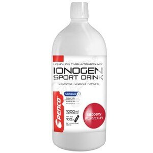 PENCO Iontový nápoj IONOGEN Malina 1000ml