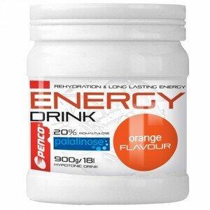 PENCO ENERGY DRINK orange 900g