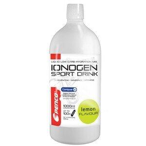 PENCO Iontový nápoj IONOGEN Citron 1000ml