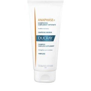 Ducray Anaphase+ Šampon pro posílení a revitalizaci vlasů při vypadávání 200ml