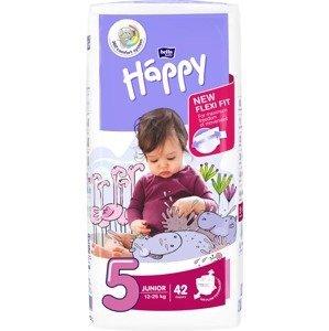 Bella Happy  Bella Baby Happy Junior 12-25kg 42ks