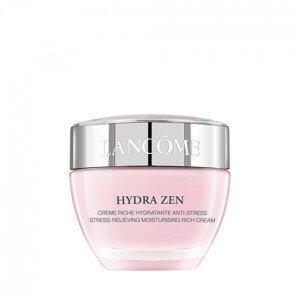 Lancôme Hydra Zen Hydratační krém pro suchou pleť 50ml