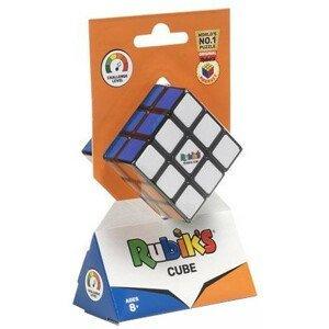 Spin Master Rubikova kostka 3x3