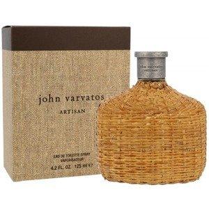 John Varvatos Artisan EdT 125ml