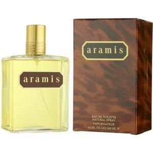 Aramis Aramis for Men EDT 240ml