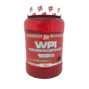 ATP Nutrition Whey Protein Isolate 100% Čokoláda 900g