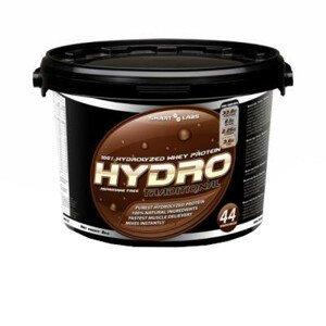 Smartlabs Hydro Traditional 2000g hořká čokoláda