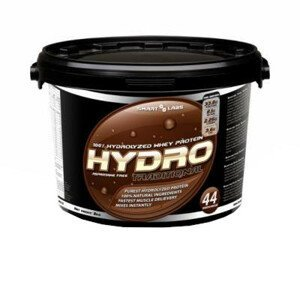 Smartlabs Hydro Traditional 2000g ice coffee