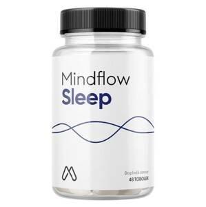 Mindflow Sleep 48 tobolek