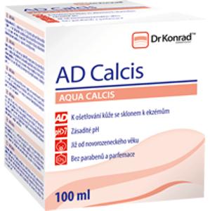Dr.Konrad  DrKonrad AD Calcis 100ml