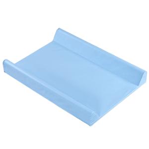 Sensillo Přebalovací nástavec Modrý