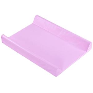 Sensillo Přebalovací nástavec Růžový