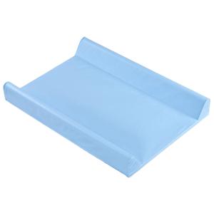 Sensillo Přebalovací podložka Modrá
