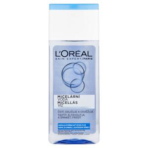 L'Oréal Paris  Loréal Paris Micelární voda 200ml