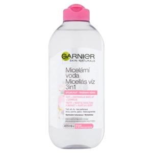 Garnier micelární voda pro citlivou pleť 400ml