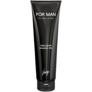 Vitality's For Man Gel na holení Precision Shaving gel 150ml