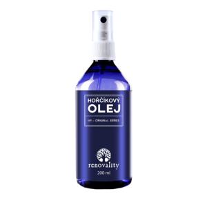 Renovality Hořčíkový olej 200ml