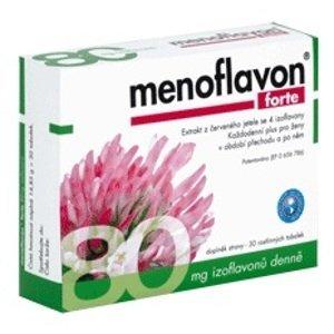 Menoflavon Forte tob.60