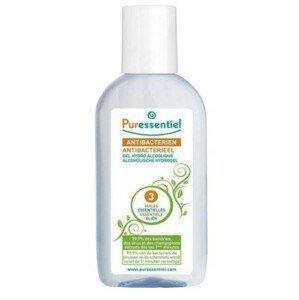Puressentiel Antibakteriální gel na ruce 80ml