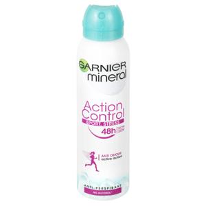 Garnier Action Control Minerální deodorant 150ml