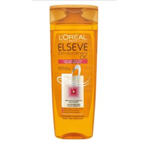 LOREAL Elseve Extraordinary Oil vyživující šampon 400ml