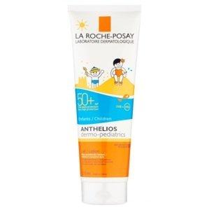 La Roche-Posay ANTHELIOS dermo-pediatrics SPF 50+ mléko 250ml