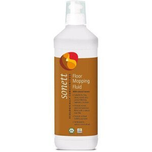 SONETT Podlahový čistič 500ml