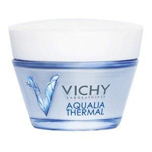 VICHY Aqualia Thermal Legere doza 50ml